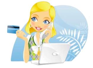 Купить недорогую одежду через интернет
